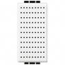 light - ronzatore 230Vac 8VA BTICINO N4356/230