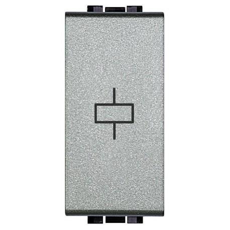 light tech - rele' monostabile 1NO/NC 24Vac BTICINO NT4330/24