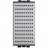 light tech - ronzatore 230Vac 8VA BTICINO NT4356/230