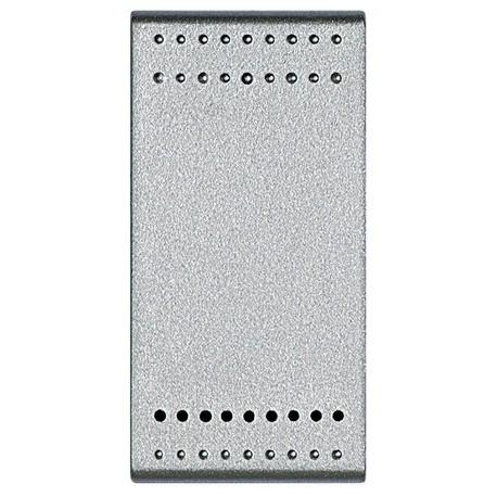 light tech - copritasto illumin interr 1mod BTICINO NT4911