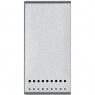 light tech - copritasto illum pulsan 1mod BTICINO NT4915