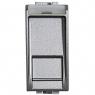 btnet - light tech RJ45 toolless STP cat6 BTICINO NT4279C6S
