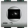 SCS - ricevitore infrarossi light tech BTICINO NT4654N