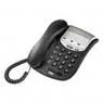 Urmet UTD4093/1 TELEFONO BCA BASE DOMO