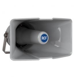 RCF HD 3216T TROMBA ABS 25 W IP 66
