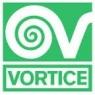Vortice Accessorio ventilatore VOR0000022386 TELENORDIK 5TR