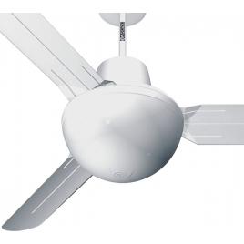 Vortice Accessorio ventilatore VOR0000022414 EVOLUTION LIGHT KIT ES