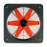 Vortice Aspiratore industriale VOR0000040503 E 304 M