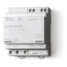 FINDER ALIMENTATORE SWITCHING 60W 24VDC (2.5A)