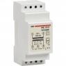 Vemer TMC 15/12 TRASF. 15VA CON. 230/0-8-12VAC