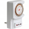 Vemer TWIN PLUG D OROLOGIO A SPINA G