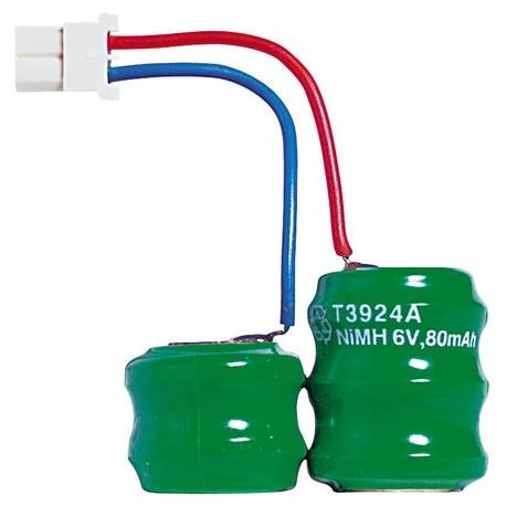 living int - batteria per L/N/NT4380 BTICINO L4380/B