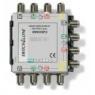 FRACARRO FRA271082 SWI4404-08 SMART SWLINE XS 4 x 4 -8d
