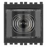 Vimar VIM19395 Torcia elettronica portatile 230V grigio