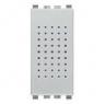 Vimar VIM20373.N Suoneria 230V 50-60Hz Next