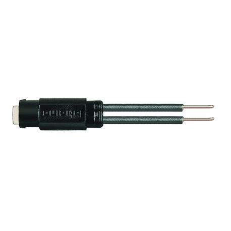LL - lampada led spie segnalazione 230V BTICINO LN4742V230T