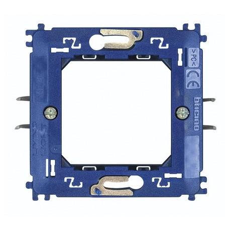 LL - supporto unico 2m graffette BTICINO LN4702G