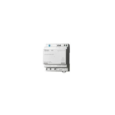 FINDER ALIMENTATORE SWITCHING 50W 12VDC (4.5A)