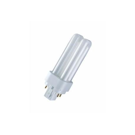OSRDDE26840 DULUX D/E 26W/840 G24Q-3 FS1 OSRAM