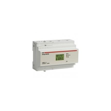 Vemer ENERGY400 D90A CONT. ENER.
