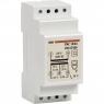 Vemer TMC 15/24 TRASF. 15VA CON.230/0-12-24VAC