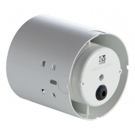 Vortice Aspiratore VOR0000011110 MG 90/3,5