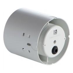 Vortice VOR0000011111 MG 90/3,5 T