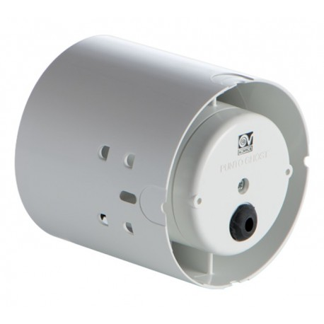 Vortice Aspiratore VOR0000011116 MG 120/5