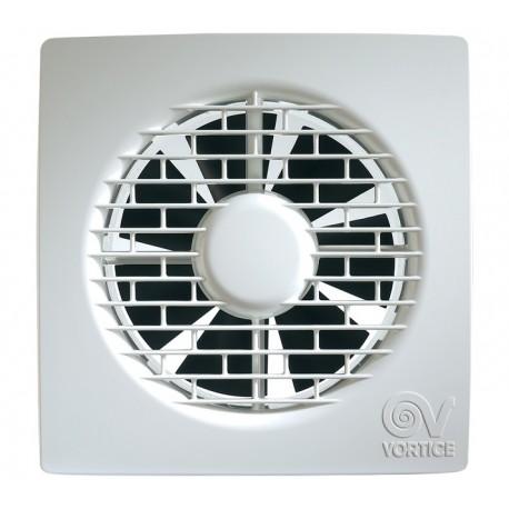 Vortice Aspiratore VOR0000011122 MF 90/3,5