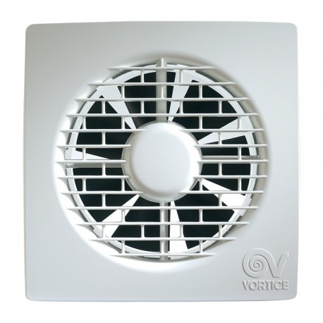 Vortice Aspiratore VOR0000011126 MF 90/3,5 T