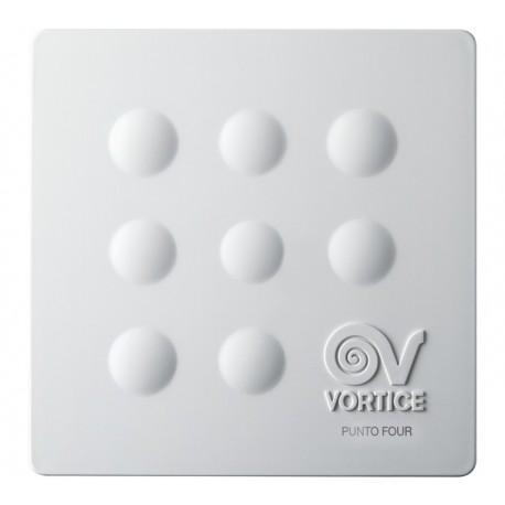 Vortice Aspiratore VOR0000011147 MFO 120/5