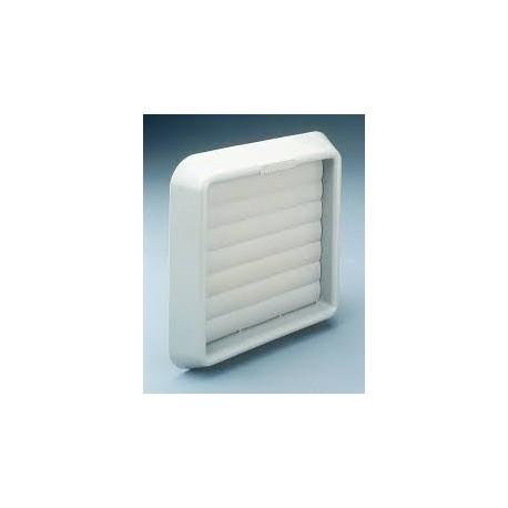 Vortice accessorio VOR0000022300 GGR 10 (GRIGLIA GRAVITA')