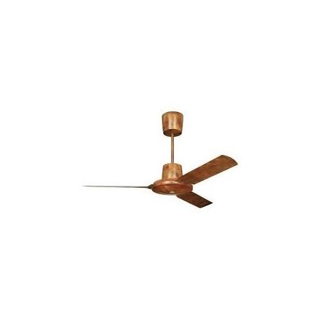 Vortice Ventilatore a soffitto NORDIK EVOLUTION R 120/48 RADICA