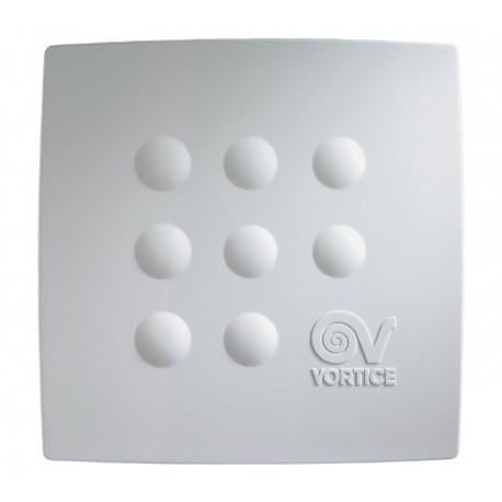 Vortice Aspiratore VOR0000012017 MICRO 100 I