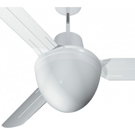 Vortice Accessorio ventilatore VOR0000022413 EVOLUTION LIGHT KIT