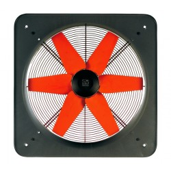 Vortice Aspiratore industriale VOR0000040703 E 354 M