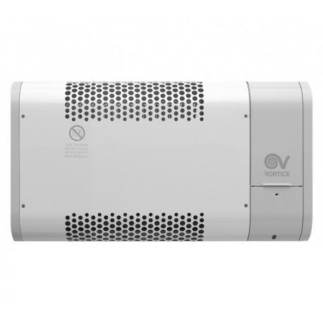 Vortice Stufa VOR0000070602 MICRORAPID 600-V0