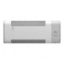 Vortice Stufa VOR0000070622 MICRORAPID 1500-V0