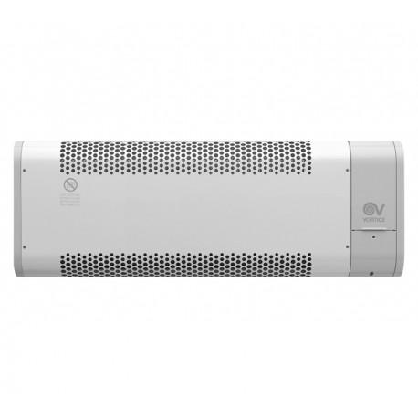 Vortice Stufa VOR0000070632 MICRORAPID 2000-V0