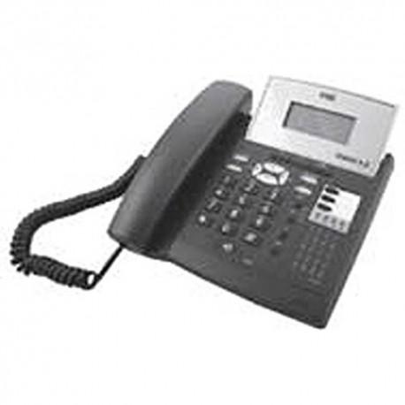 Urmet UTD4057/14 TELEFONO MULTIFUNZ.STUDIO2 CL