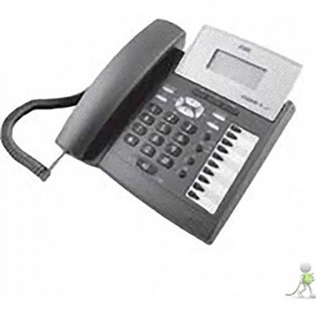 Urmet UTD4057/5 TELEFONO MULTIFUNZ.STUDIO2 +