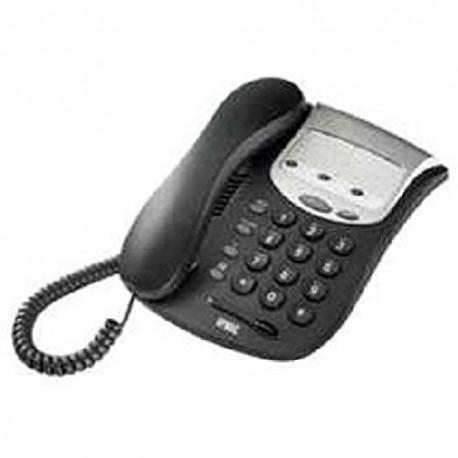 Urmet UTD4093/15 TELEFONO BCA MULTIFUNZ. DOMO+