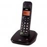 Urmet UTD4119/1 TELEFONO CORDLESS DECT ICARUS