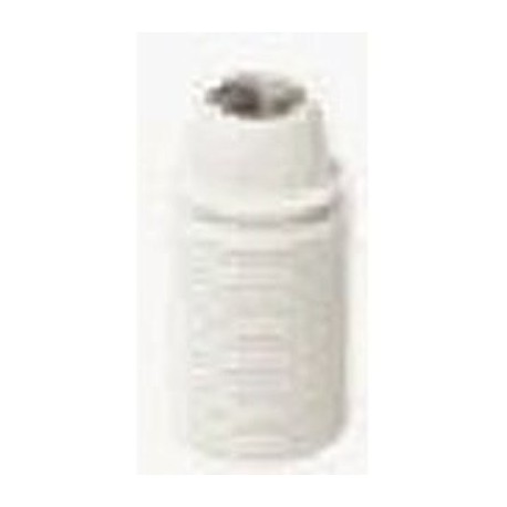 Vimar VIM02127.B Portalmpd E14 M10x1 cm/fil bianco