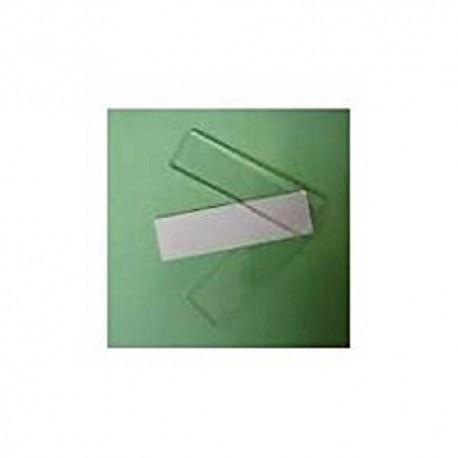 Urmet UTD825/100 VETRINO C/PIASTR.E CART. NOMIN