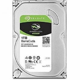 Hard disk SEAGATE Sata DA 1TB
