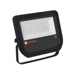 LEDVANCE FARO FLOOD LIGHT LED 20W/6500K B