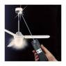 Accessorio ventilatore VOR0000022387 TELEN