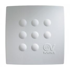 Vortice Aspiratore VOR0000011940 MICRO 100 T