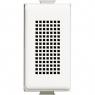 matix - ronzatore 230Vac BTICINO AM5048